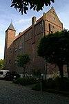 foto van De Toren