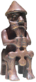 Thor statue transparent.png