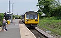 Thornaby railway station MMB 15 142019.jpg