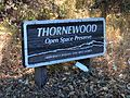 Thornewood Open Space Preserve sign.jpg