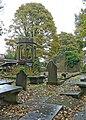 Thornton Bell Chapel Graveyard (8135915058).jpg