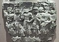 Three regal figures. Butkara I. MAO Torino.jpg