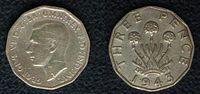 Trois pence 1943.jpg
