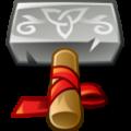Thunar-logo.png