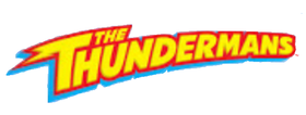 Thundermans logo.png