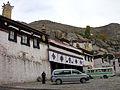 Tibet-5754 (2213367492).jpg