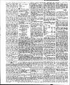 Tidning för Wenersborgs stad och län 1871-12-29 2.jpg