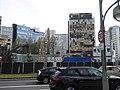 Tiergarten Budapester Straße Mural-001.jpg