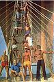 Tigris crew.jpg