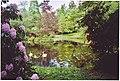 Tilling Springs - geograph.org.uk - 100253.jpg