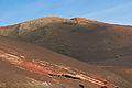 Timanfaya National Park IMGP1805.jpg