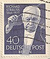 Timbre All Berlin Strauss 18091954 obl.jpg