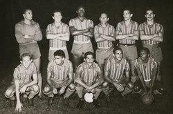 e46d83dd3f O início  a Taça Brasil e o Torneio Roberto Gomes Pedrosa Taça de Prata  (1959–1970)