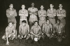 e8bf2355fb Campeonato Brasileiro de Futebol de 1959 – Wikipédia