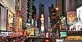 Times Square 2010 3.jpg