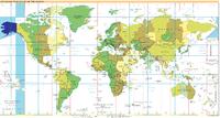 Timezones2008 UTC-9.png