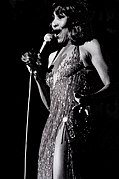 Tina Turner à Lille 19-Oct-1990.JPG