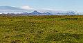 Tindfjallajökull, Suðurland, Islandia, 2014-08-16, DD 132.JPG