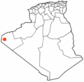 Tindouf location.png