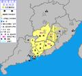 TingZhou-Map-in-Hakka-Gan-Min-Yue.PNG