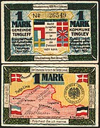 Tingleff 1 Mark 1920.jpg