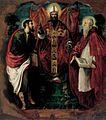 Tintoretto - San Marco (2)-Curzola.jpg