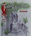 Tissus et nouveauts 1900 (1900) (14783349295).jpg