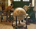 Tito Lessi - Galileo and Viviani.jpg