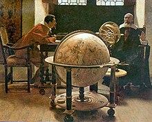 Galileo Galilei  Wikipedia Galileo E Viviani  Tito Lessi College Essay Paper Format also Purchase Article Reviews  Mental Health Essays