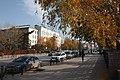Tjumena Ŝtata Universitato 02.jpg
