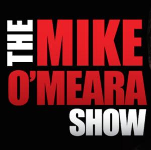 Mike O'Meara Show - The Mike O'Meara Show