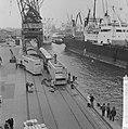 To day Show in Rotterdam, Bestanddeelnr 915-1001.jpg