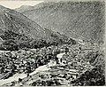 To the snows of Tibet through China (1892) (14597136549).jpg