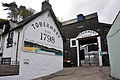 Tobermory Distillery, Isle of Mull.jpg