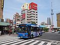 Tobu Bus Central 2841 Skytree Shuttle.jpg