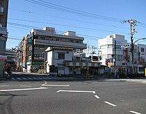 Tobu Higashiazuma sta 001.jpg