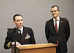 Todd Marzano and Mark Schapiro 190114-N-HG389-170 (31845288307).jpg