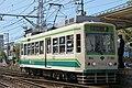Toden-Arakawa-Line-7023-00.jpg