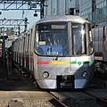 Toei-subway-12-350-20171209-130734.jpg
