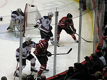 220px-Toews2010WinterOlympics Jonathan Toews Chicago Blackhawks Jonathan Toews