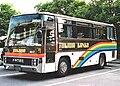 Tokiwakanko P-LV217H IK.jpg
