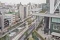 Tokyo, Japan (Unsplash 4TaEroJhh1Q).jpg