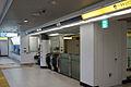 Tokyo-Metro-Akasaka-mitsuke-Station-05.jpg