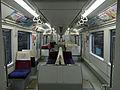 Tokyo Monorail 2013 cabin 2015-01.jpg