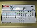 Tokyometro15000 LCDforpassenger 2.jpg