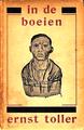 Toller ernst in de boeien 1935 boekenvrienden solidariteit hilversum.png