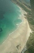TomCorser Penwith Aerial Sennen Beach 2.jpg