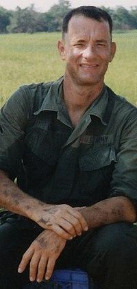 Forrest Gump Personnage Wikipédia