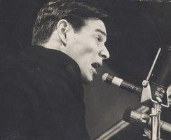 Tom Jobim, 1965.tif