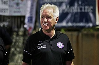 Tom Sermanni Association football player and coach